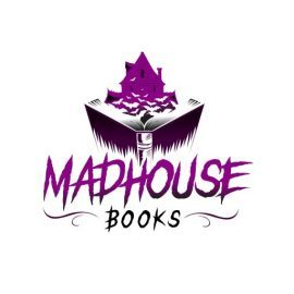 Madhouse Books Publishing